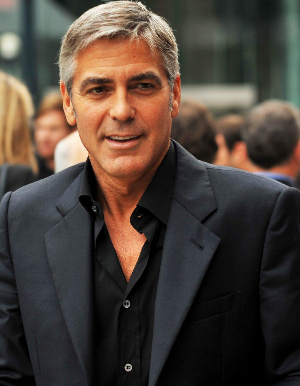George_Clooney-Adam4Adam