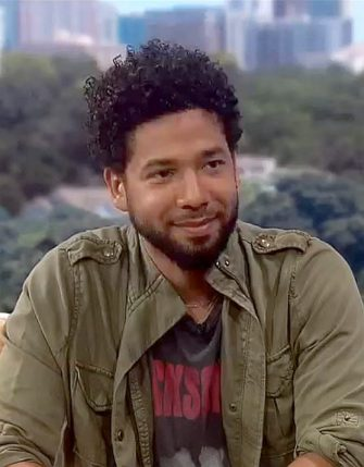 News: Jussie Smollett Faces 16 Additional Felony Charges