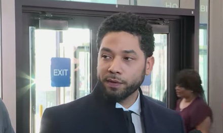 News: FBI Investigating Why Smollett Charges Dropped
