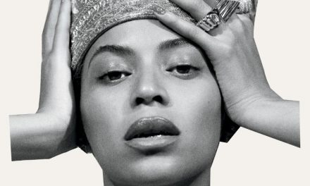 "Music: Beyoncé Drops New ""Homecoming"" Album and Documentary"