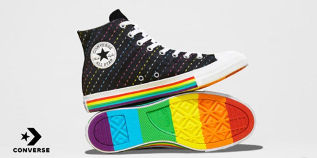 Converse-sneaker-pride