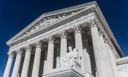 Gay Rights: Supreme Court To Decide Whether Firing People For Being Gay Is Legal