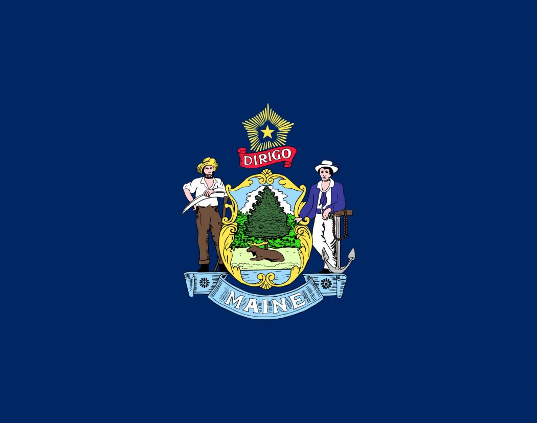 1920px-Flag_of_Maine