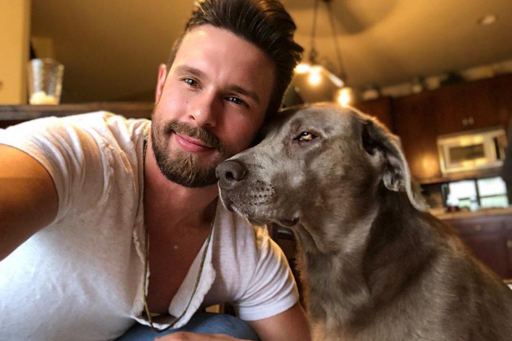 News: Gay Adult Film Performer Casey Jacks Passes Away at 29