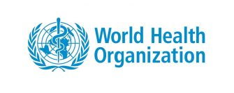 Equality: Transgender Removed From List Of Mental Disorders By World Health Organization
