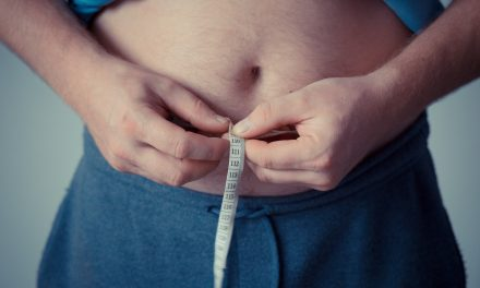 Health: Body Image Issues Cause Suicidal Thoughts In One In Three LGBTQ Adults