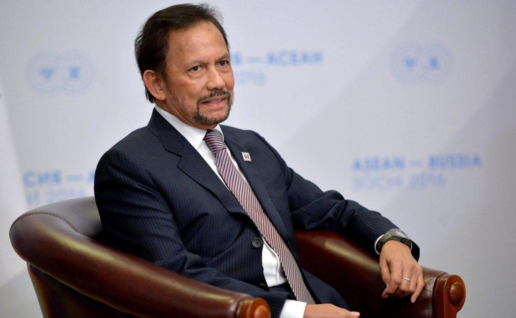 Sultan_of_Brunei Adam4Adam