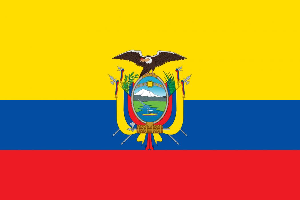 1920px-Flag_of_Ecuador