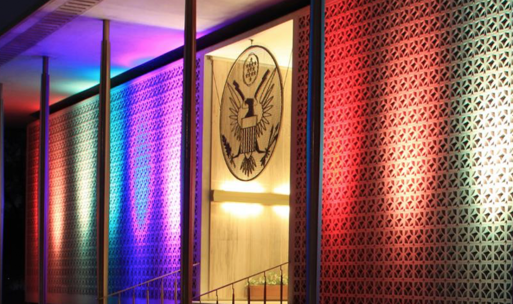 Embassy_Pride