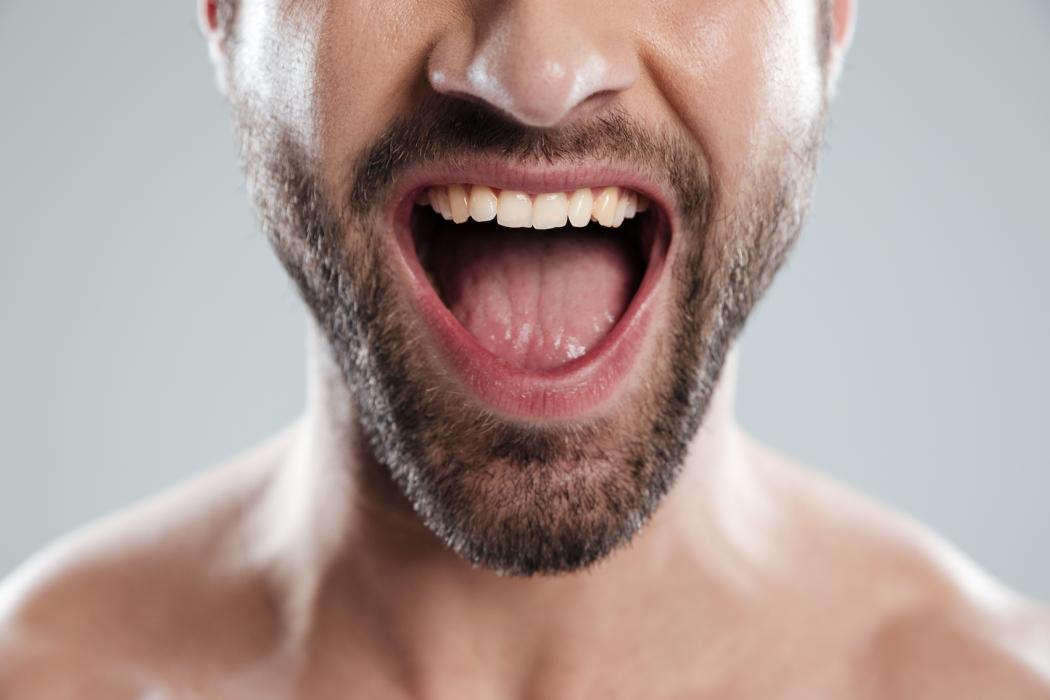 Health: Are Sperm Facials Good For Your Skin?