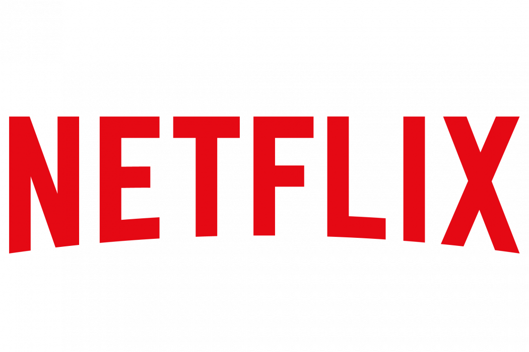 News: Netflix, TripAdivsor Issue Cease-And-Desist Orders Against Straight Pride Parade