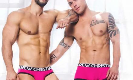 Survey: Boxers or Briefs? The Great Underwear Debate