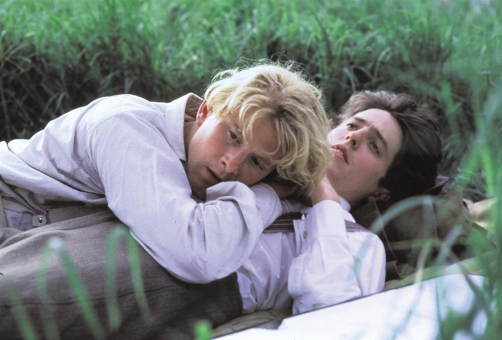 Speak Out: What is the First LGBT Movie You've Ever Watched?