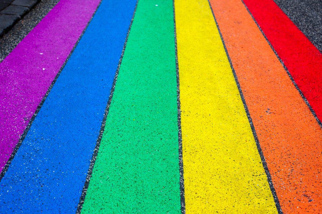 News: Illinois Mandates Schools to Teach LGBTQ History Lessons