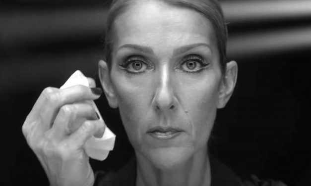 Watch This: Queen Céline Releases Music Video for 'Imperfections'