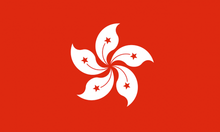 News: Hong Kong Court Turns Down Marriage Equality