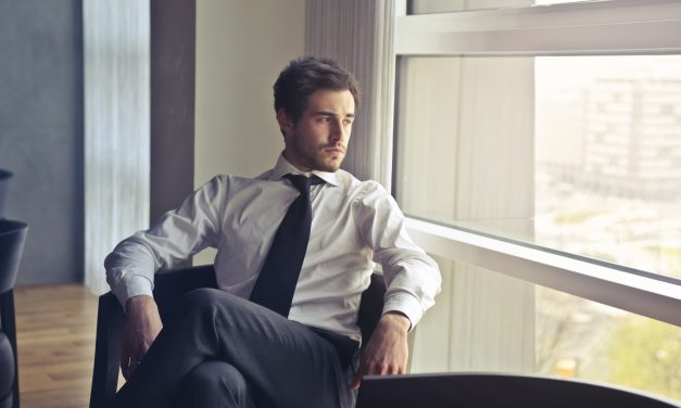 Hookup : Sleeping With the Boss, Yay or Nay?