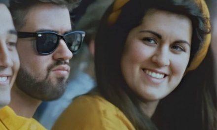 News: George Michael's Sister Melanie Panayiotou Passes Away on Christmas Day