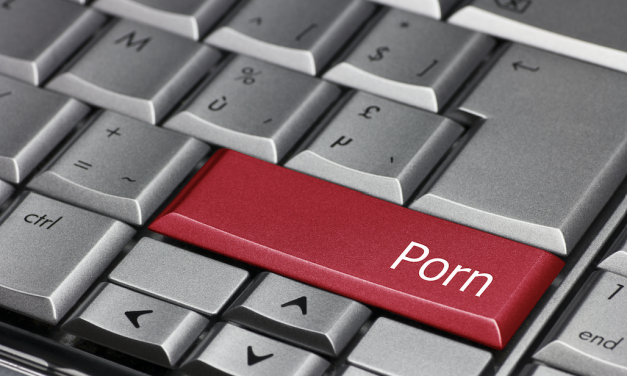 Survey: Do You Watch Porn?