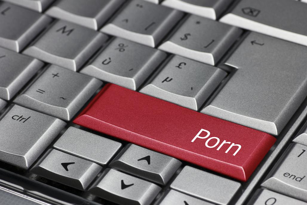 Survey: Do You Watch Porn?