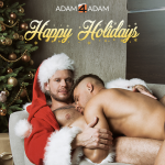Merry Christmas, from A4A to You All!