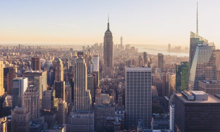 Health: Fewer HIV Diagnoses In New York City in 2018
