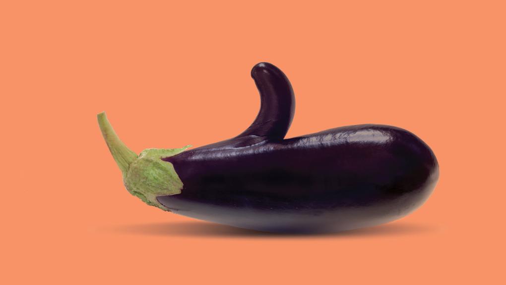 Gay Stuff: Bigger Penis, Better Sex?