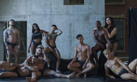 Adam4Adam's COO Discusses Campaign Combating Sexual Racism on GDI