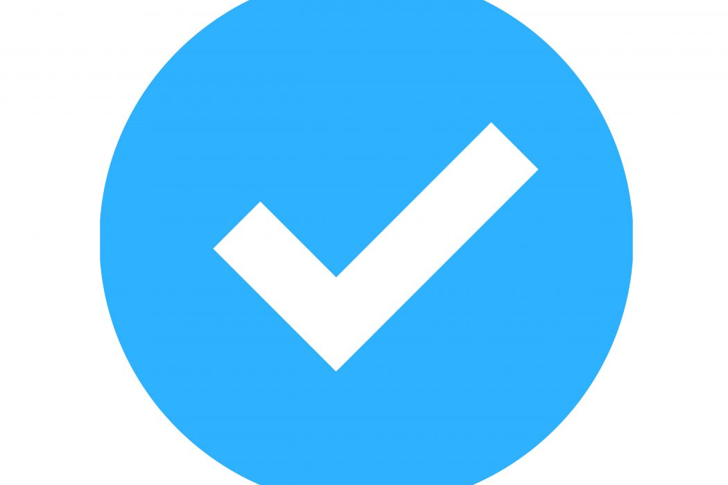 How To Get Verified on Adam4Adam in 3 Simple Steps