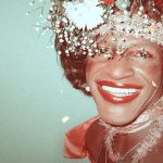 Equality: Remembering Marsha P. Johnson for 2020 Black History Month