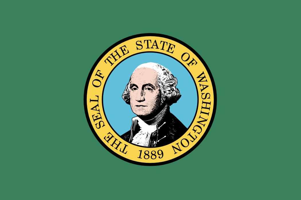 """Equality: """"Gay And Trans Panic"""" Defense Now Banned In Washington State"""