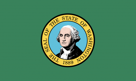 "Equality: ""Gay And Trans Panic"" Defense Now Banned In Washington State"