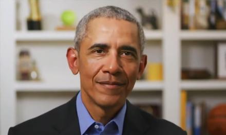 News: Barack Obama Endorses Joe Biden for President