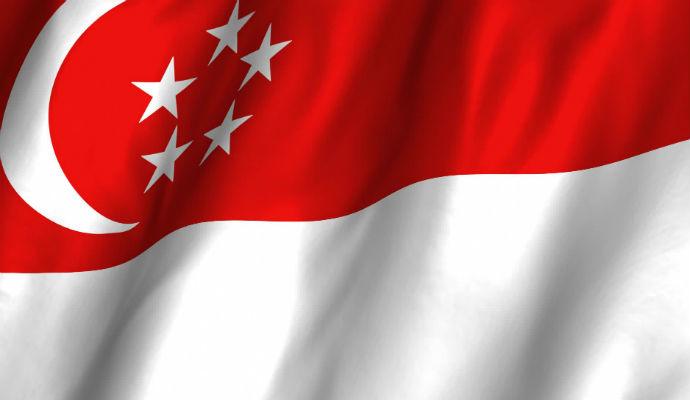 Equality: Singapore Court Upholds Law Criminalizing Gay Sex