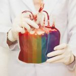 News: Blood Donation Regulations For Queer Men Changed By FDA