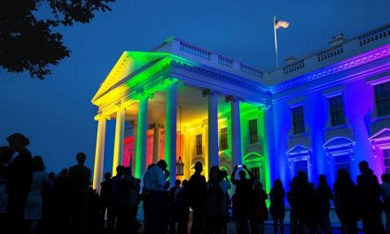 News: Landmark US Supreme Court Ruling Protects LGBTQ Workers