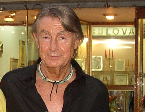 News: Remembering Joel Schumacher, Director of 'St. Elmo's Fire' & 'Batman Forever'