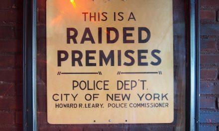Stonewall 51: Remembering the Riots & Celebrating Pride