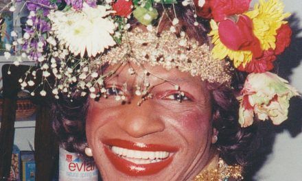 Marsha P Johnson And Her Role In Pride, Civil Rights, And Other Fights For Equality