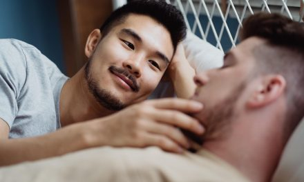 Gay Stuff: Would You Get this Penile Girth Enhancement Procedure?