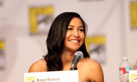News: Remembering Naya Rivera and Her Queer Legacy