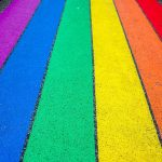 News: Scotland's LGBT-Inclusive Education Poised to Start in 2021