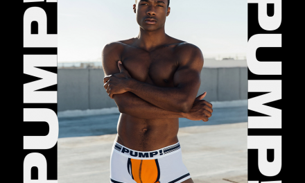 Promotion: Get 50% Off on Underwear at the Freshpair Summer Sale