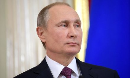News: Russia Votes for Referendum Banning Same-Sex Marriage