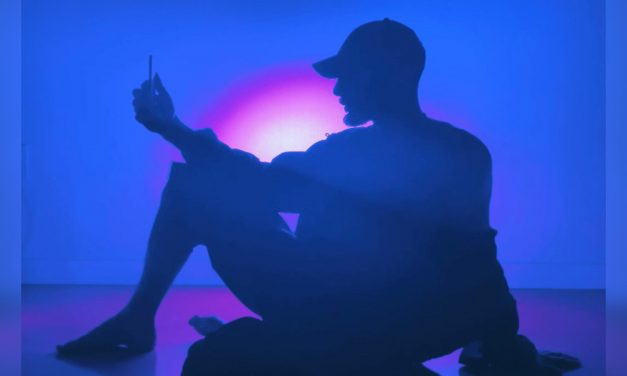 Watch This: GESS' 'Digital Romance,' a Sexting Anthem in this Age of COVID-19