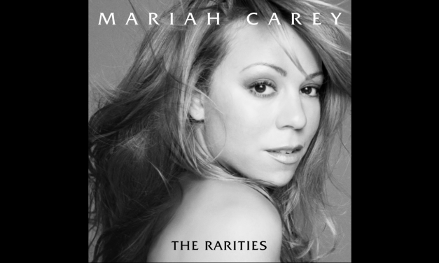 Music: Mariah Carey Drops 'Save the Day' featuring Lauryn Hill