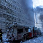 Remembering 9/11: What Were You Doing When 9/11 Happened?