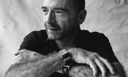 News: Timothy Ray Brown, World's First Person Cured of HIV, Dies of Cancer