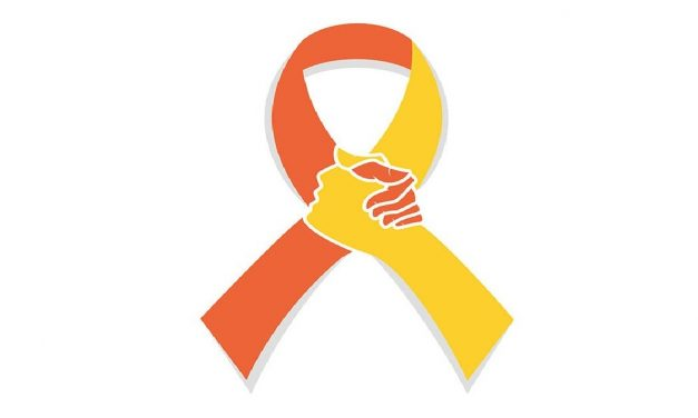 Mental Health : Today is World Suicide Prevention Day (WSPD)