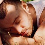Watch This: Sam Smith Drops New Single 'Diamonds'